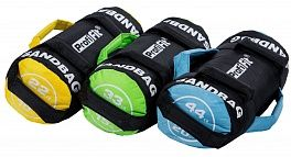 Sand Bag PROFI-FIT, от 10КГ